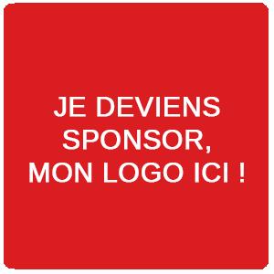 bouton-devenir-sponsor