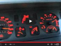 capture-video-acceleration-gt-turbo