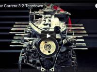 capture-video-demontage-moteur-porsche
