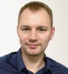 Christophe Verrier
